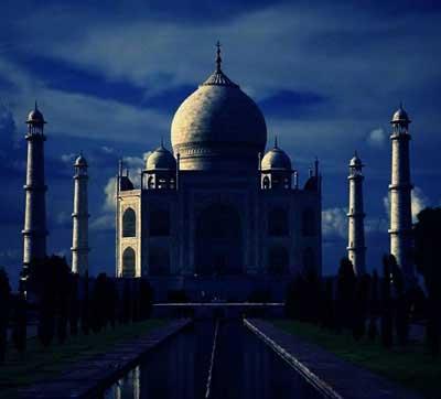 taj-mahal-moonlight-tour