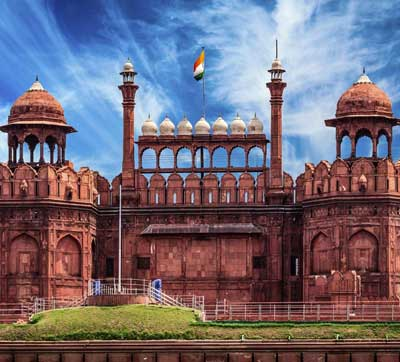 delhi-agra-trip-to-taj-mahal