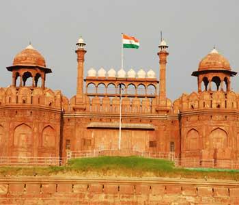 delhi-city-tour