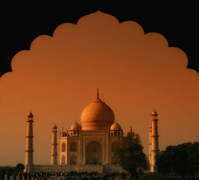 taj-mahal-and-agra-tour-by-car-from-delhi